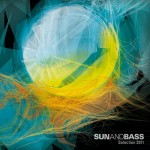 Sun And Bass Selection 2011 [Sun And Bass Recordings]
