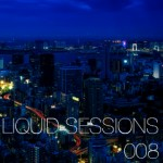 Liquid Sessions 008 @ COINS, Shibuya (June 14, 2012)