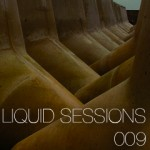 Liquid Sessions 009 @ COINS, Shibuya (June 28, 2012)