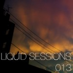 Liquid Sessions 013 @ COINS, Shibuya (Aug. 30, 2012)