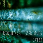 Liquid Sessions 016 @ COINS, Shibuya (Nov. 30, 2012)
