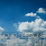 Liquid Sessions 017 @ COINS, Shibuya (Dec. 27, 2012)
