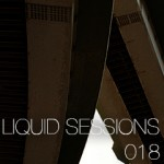 Liquid Sessions 018 @ COINS, Shibuya (Jan. 25, 2013)
